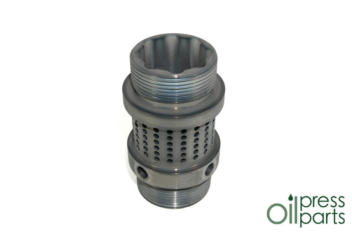 Zylinder-CA59